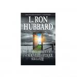Scientologie, un nouvelle optique sur la vie, de Ron Hubbard