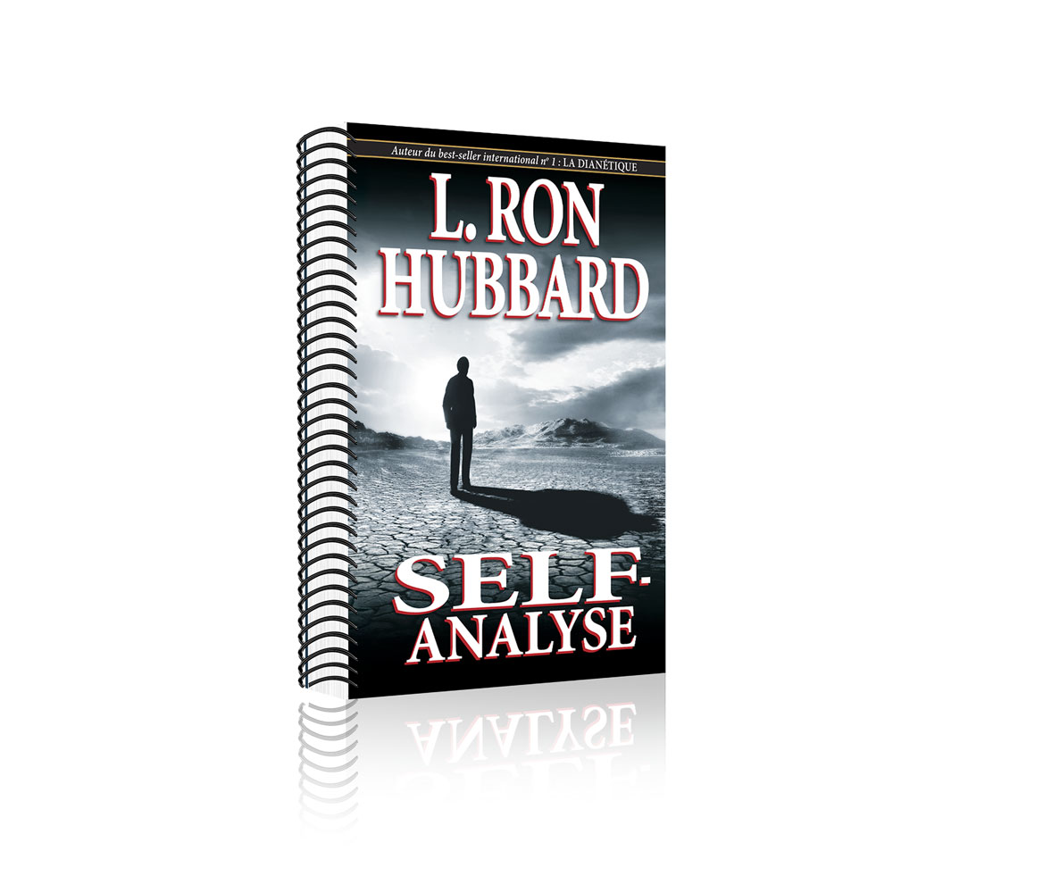Self-Analyse, de Ron Hubbard