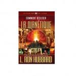 Comment utiliser la Dianétique, Bly ray et DVD, de Ron Hubbard