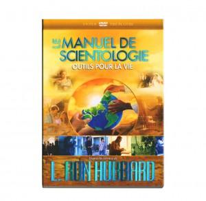 Le manuel de Scientologie, DVD