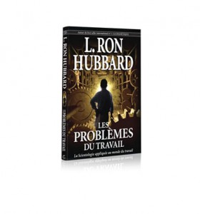 Les problèmes du travail, livre