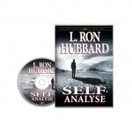 Self-Analyse, de Ron Hubbard, livre audio