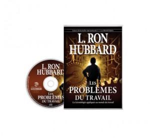 Les problèmes du travail, en livre-audio